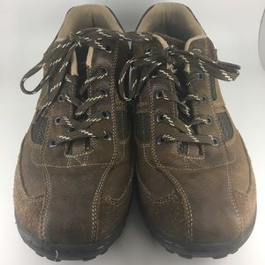 Nunn Bush Shoes - Nunn Bush Parkside Mens shoes